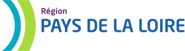Formation co-financées par le Conseil régional des Pays de Loire