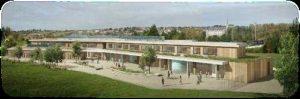 Lycée de BEAUPREAU